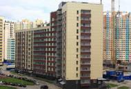 Сбербанк назвал строительную компанию «Мавис» лидером ипотечных сделок