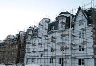 На «Корпорацию ВИТ» наложен штраф в размере 100 000 рублей