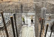 Выборгский районный суд подтвердил законность строительства ЖК на Институтском проспекте, 16