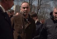 Вице-губернатор Санкт-Петербурга отчитал гендиректора «Лидер Групп»