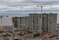 В ЖК «Светлый мир «Я-Романтик…» стартовали продажи квартир девятого корпуса
