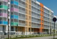 Топ-5 дешёвых квартир в новостройках, выведенных в продажу в апреле