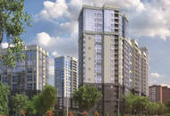 Начались продажи квартир в 16 корпусе ЖК «YouПитер»