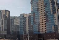 SetlCity продлит Комендантский проспект от Глухарской улицы до реки Каменки