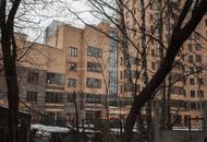 К середине июня Москомстройинвест определит сроки завершения долгостроя на Малыгина, 12