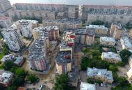 «ЛенСпецСМУ» может заняться завершением одного из старейших долгостроев Петербурга