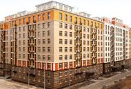 Компания Sezar Group расширила перечень доступных ипотечных программ