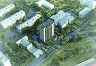Компания «Лидер-Инвест» вывела на рынок квартиры сразу в двух проектах