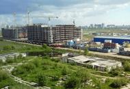 Топ-4 самых доступных жилых комплексов Бугров
