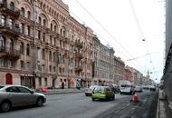 Почти центр — топ-10 доступного жилья в окрестностях центра города