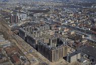 Никаких «А+» — Novostroy.su опубликовал рейтинг Московского района