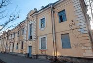 ВКолпино снесли три жилые «сталинки» под третью очередь ЖК «Астрид»
