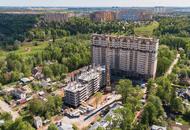 Топ-5 самых дешевых квартир в Химках