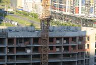 Обманутые дольщики ГК «Город» собрались написать в зарубежные СМИ