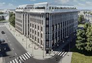 В первом полугодии на петербургском рынке элитного жилья сократились и спрос, и предложение