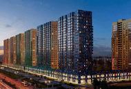 С 14-го августа LEGENDA Intelligent Development повышает цены на квартиры во всех строящихся ЖК