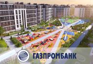 «Газпромбанк» аккредитовал «4YOU» и «СолнцеPark» холдинга «Аквилон-Инвест»