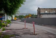 «Мегалит» начинает строительство первой очереди «Приморского»