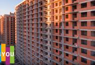 «ВТБ24» снизил ипотечные ставки на квартиры «Аквилон-Инвеста»