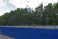Компания «Тандем-Истейт» выкупила участок под строительство ЖК на Благодатной улице