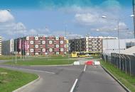 Топ самых дешевых квартир в Кудрово