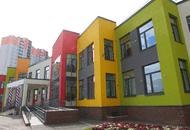Губернатор Полтавченко проверил соцобъекты «Новой Охты»