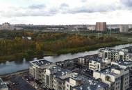 Топ дешевых и не очень дешевых квартир в Красносельском районе Петербурга