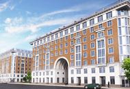 ГК«Эталон» построит новый ЖК на 356 квартир