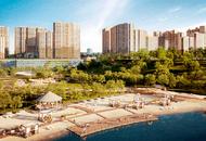 «Сбербанк» профинансирует все строительство «Новых Котельников»