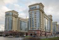 Компания Л1 предлагает сэкономить при покупке квартиры более 1 млн рублей