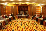 Полтавченко предложил китайцам инвестировать в «Южный»
