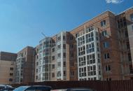 Петербургский Госстройнадзор впервые пошел на мировую с застройщиком самостроя