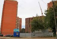 Сергей Миронов призвал губернатора и прокурора МО разобраться с долгостроем Green City