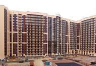 ГК «Арсенал-Недвижимость» отмечена призами за высокое качество строительства