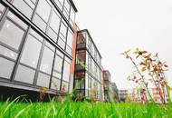 Продажи на первичном рынке недвижимости выросли на 8,3%