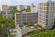 В «Level Кутузовский» стала доступна ипотека от 6,45% годовых