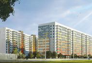 «Российский капитал» аккредитовал три петербургских проекта «Аквилон-Инвеста»