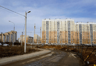 В Звенигороде сдали два дома-долгостроя от банкрота «СУ-155»