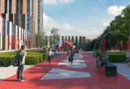 Девелопер «Маяковского» повышает цены на квартиры