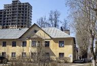В Подольске пройдет митинг обманутых дольщиков ЖК «Шепчинки»
