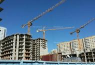 Дольщики не верят в обещания Албина завершить долгострои «Города» в 2018-м