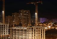 Столичные апартаменты подешевели на 7,3%