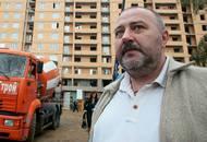 «Хлебному королю» Игорю Пинкевичу вновь не изменили меру пресечения