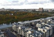 Не без изъянов, но не «мертвы» — Novostroy.su опубликовал рейтинг Красносельского района