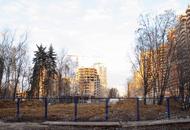Застройщик Обручевского района Москвы сдал школу на тысячу учащихся