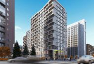 Экологи проследят за строительством комплекса апартаментов на проспекте Мира