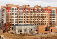 В «Опалихе О3» сдан корпус №11 на 324 квартиры