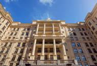 На самое дорогое жилье в Санкт-Петербурге нужно 720 млн рублей