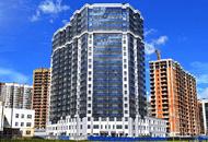 В жилых комплексах от «Арсенал-Недвижимость» доступна ипотека от 8,85%