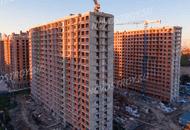 Для клиентов «Петербургской Недвижимости»  «Газпромбанк» снизил ставки до 9,3%